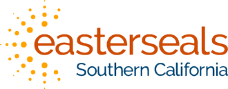 easterseals-southern-california-logo_edi