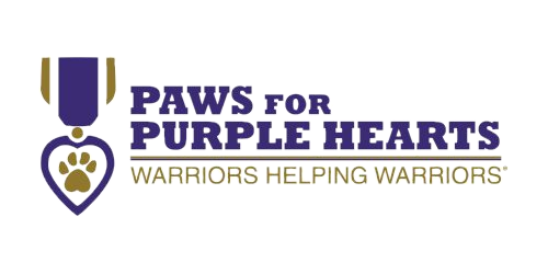 pawsforpurplehearts_r_edited.png