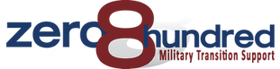 2019 zero8hundred Logo_edited.png