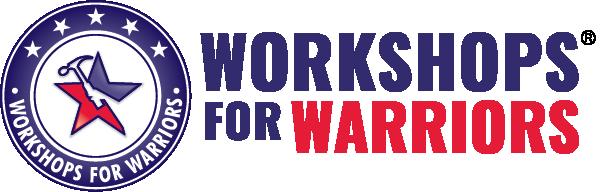wfw-big-logo.png