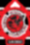 fandom-invasion-logo_edited.png