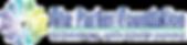 Parker-logo_edited.png
