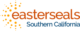 easterseals-southern-california-logo.png