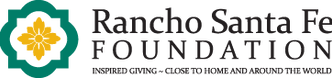 logo-rsff.png