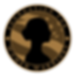 FFWW-Logo.png-FFWW+Logo.png