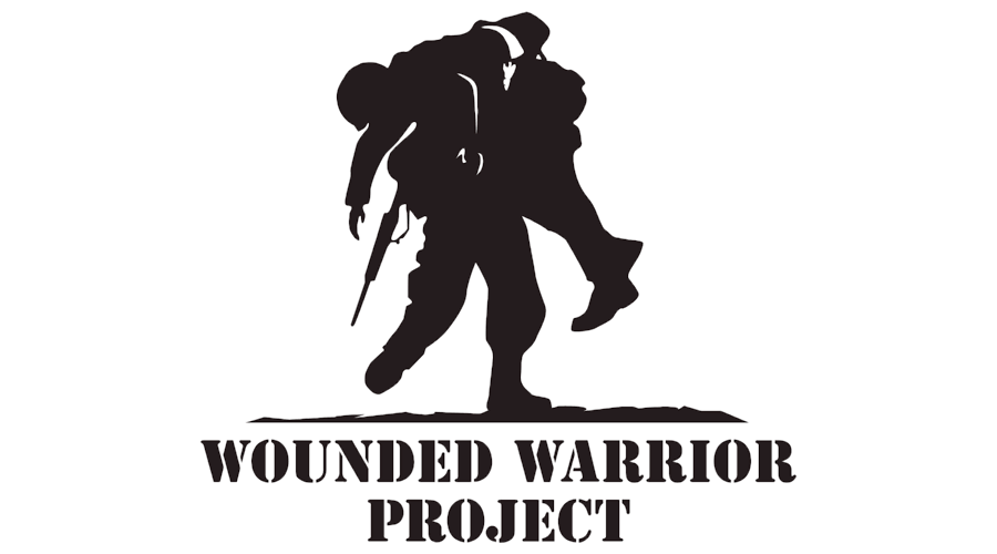 wounded-warrior-project-vector-logo_edit