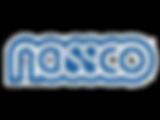 nassco_edited.png