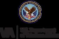 1280px-US_Department_of_Veterans_Affairs