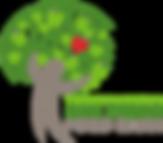logo-768x675.png