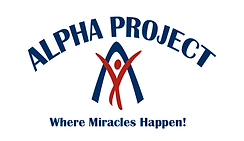 Alpha-Project-Logo-Large.png