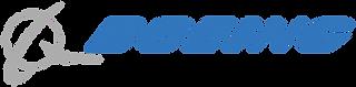 Boeing-Logo.png