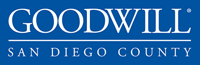 GSD-Logo-Color1.png