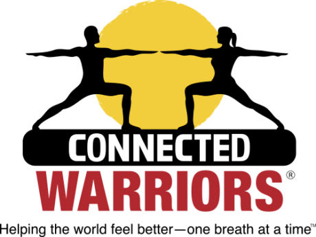 connected-warriors-logo-full-color-460x3
