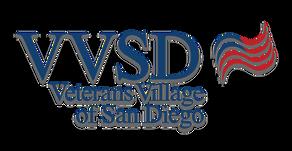 VVSD-Logo-shadow-4.png