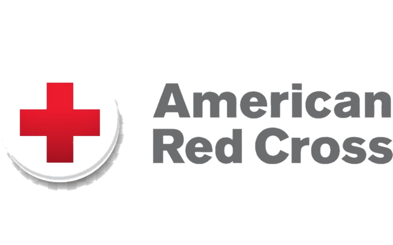 american-red-cross-american-national-red