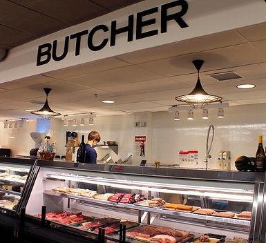 butcher 4.jpg