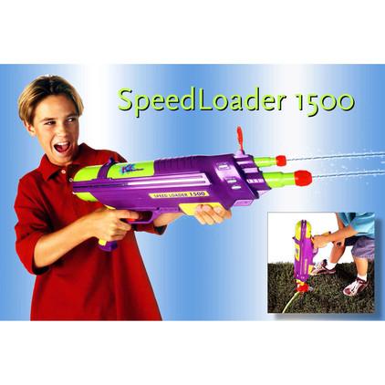 Speed Loader