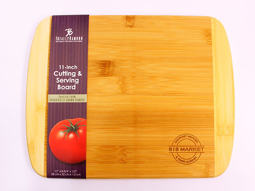 Cheese Board Large