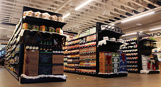 grocery 2.jpg