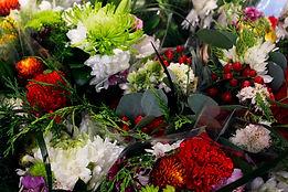 floral 1.jpg