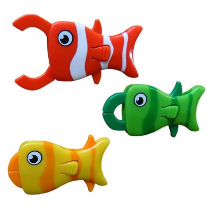 FishClip