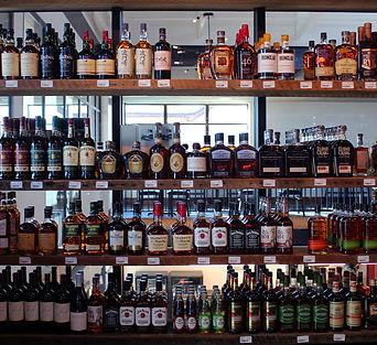 liquor store 3.jpg