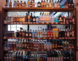 liquor store 4.jpg