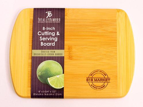 Cheese Board Small