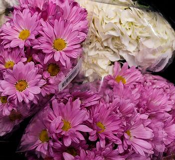 floral 4.jpg