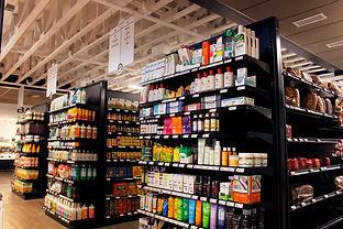 grocery 3.jpg