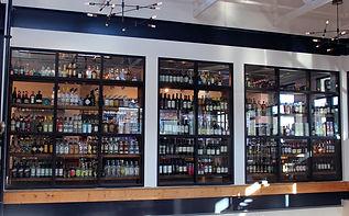 liquor store 5.jpg