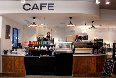 cafe 1.jpg