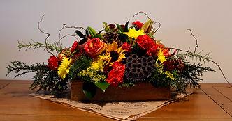 floral 7.jpg