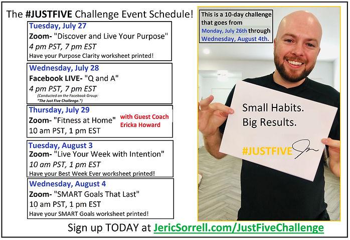 JustFive Challenge_Event Schedule_Coach Jeric.jpg