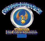 CLC Badge.png
