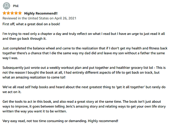 Review_The Study_Phil Smith.png