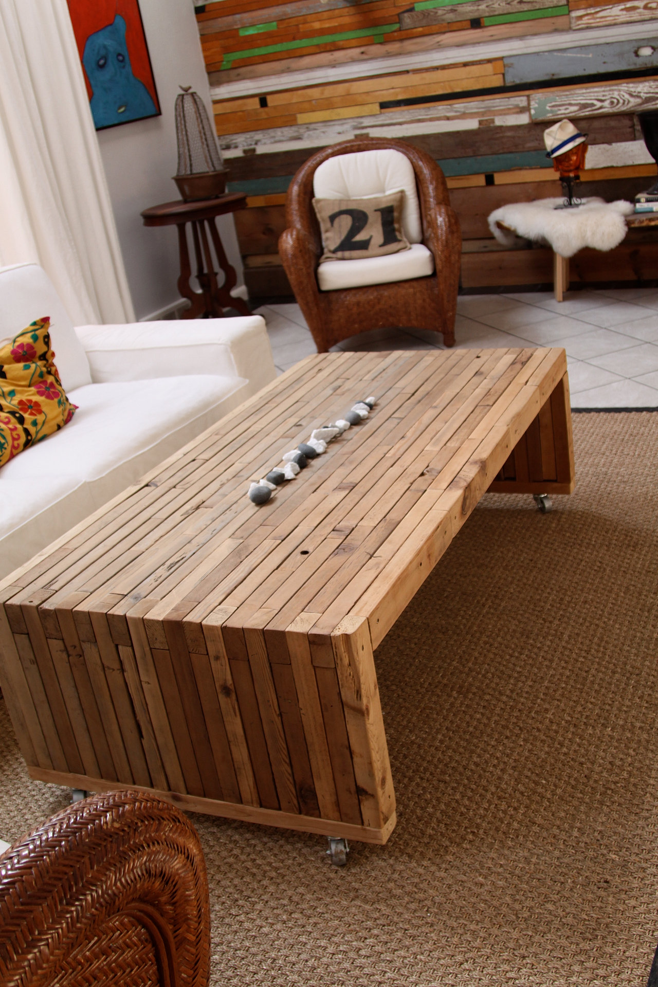 28 rustic wood dining table set