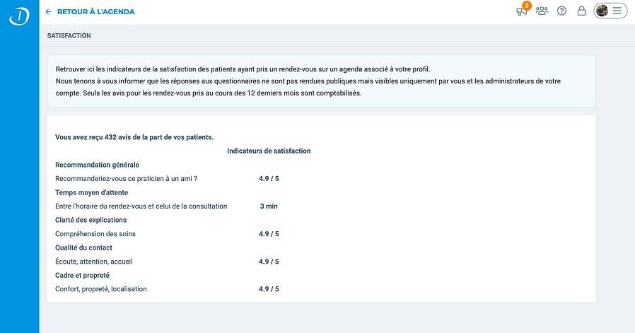 évaluation doctolib.png