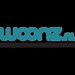logo_woonz_facebook.png