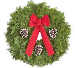 25 inch wreath.jpg