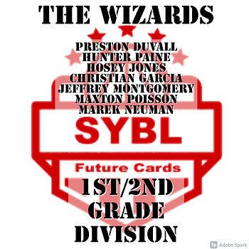 2nd Wizards.jpg