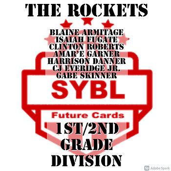 2nd Rockets.jpg
