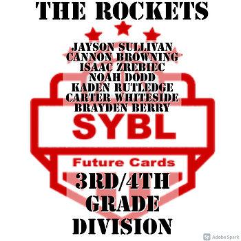 4th Rockets.jpg