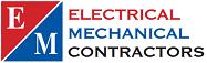 Copy of EM Company Logo.png