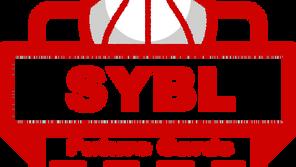 SYBL registration closing November 1
