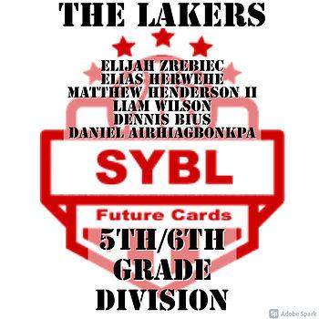 6th Lakers (1).jpg