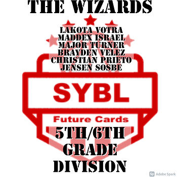 6th Wizards (1).jpg