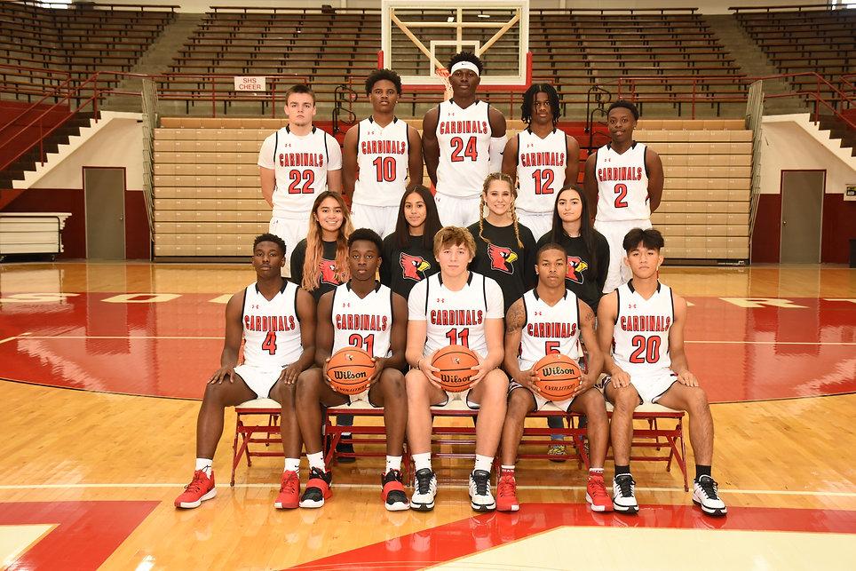 Varsity Boys Basketball Team Pic.JPG