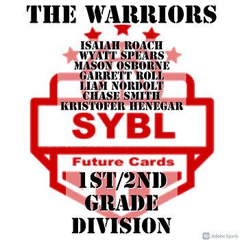 2nd Warriors.jpg
