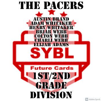 2nd Pacers.jpg